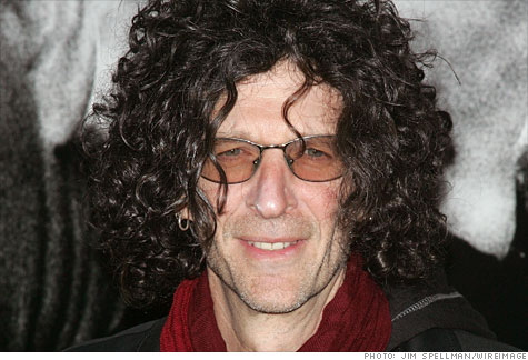 howard_stern.top.jpg