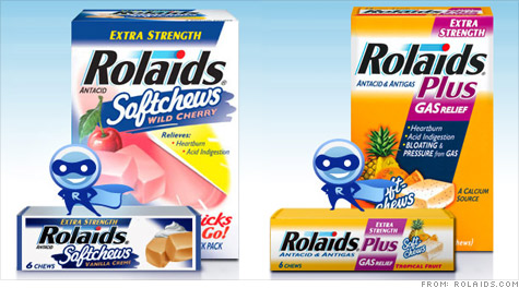 rolaids.top.jpg