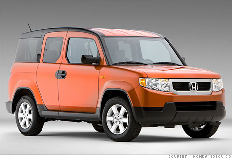 2011_honda_element.top.jpg