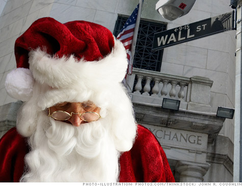 - sad_santa_wall_street.ju.top