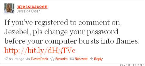 gawker_hack.top.jpg