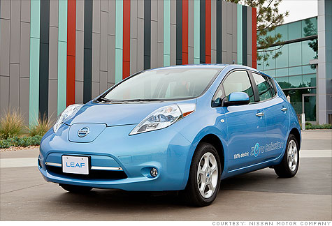 2011_nissan_leaf2.top.jpg