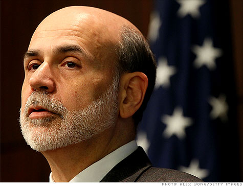 bernanke_fed.gi.top.jpg