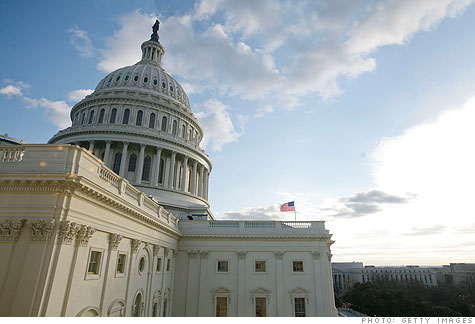 washington_capital.gi.top.jpg