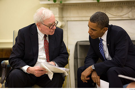 obama_buffett.top.jpg