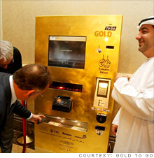 gold_to_go_atm_machine.03.jpg