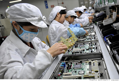 chinese_factory_workers.top.jpg