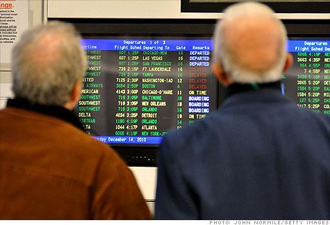 airline_profits.gi.top.jpg