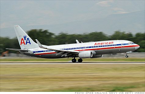 american_airlines.gi.top.jpg