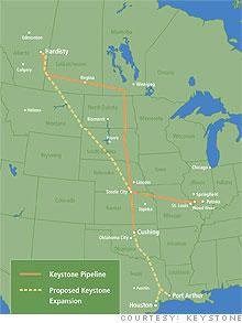 keystone_pipeline.03.jpg