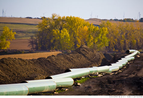 keystone_pipeline.top.jpg