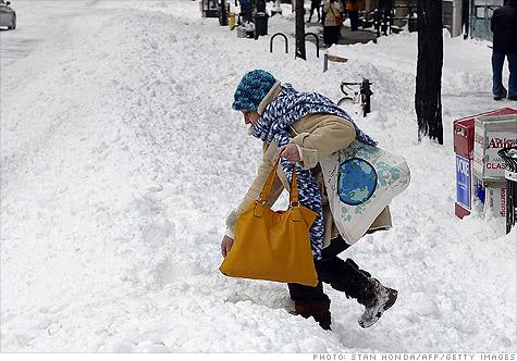 blizzard_shoppers.gi.top.jpg