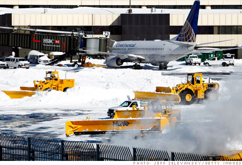 snow_airport.gi.top.jpg