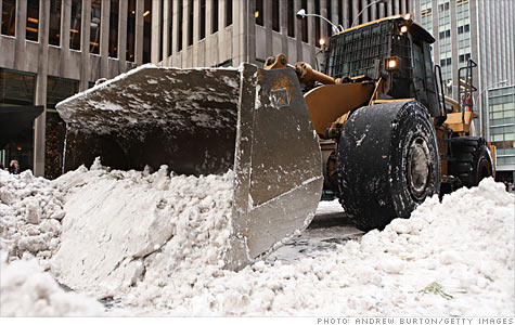 snow_removal.gi.top.jpg
