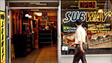 subway.gi.04.jpg
