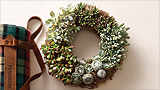 wreath.04.jpg