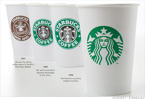 starbucks_new_logo.top.jpg