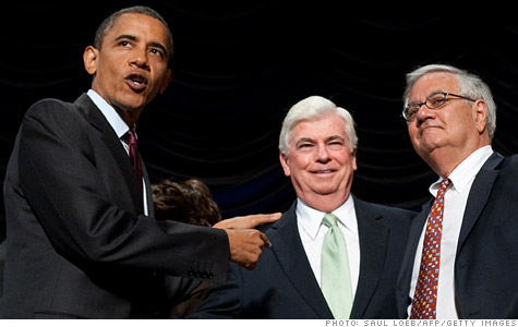 obama_dodd_frank.gi.top.jpg