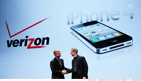 iphone_verizon_2.gi.top.jpg