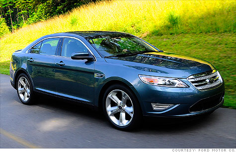 2010_ford_taurus_sho.top.jpg