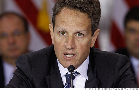 tim_geithner.gi.top.jpg