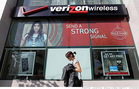 verizon_storefront.gi.top.jpg