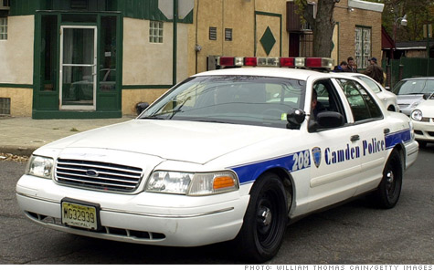 camden_police.gi.top.jpg