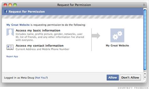 facebook_contact_info.top.jpg