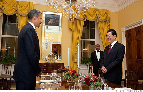 obama_hu_011911.top.jpg