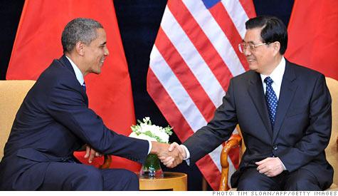 hu_obama.gi.top.jpg