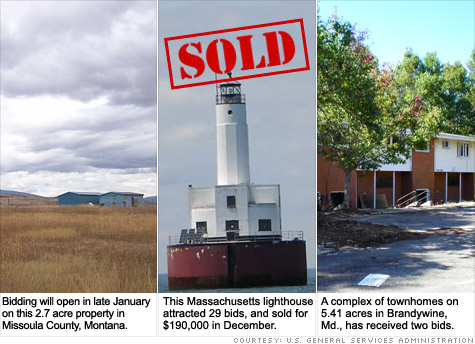 federal_property_auction_2.top.jpg