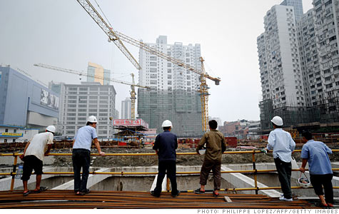 china_construction.gi.top.jpg