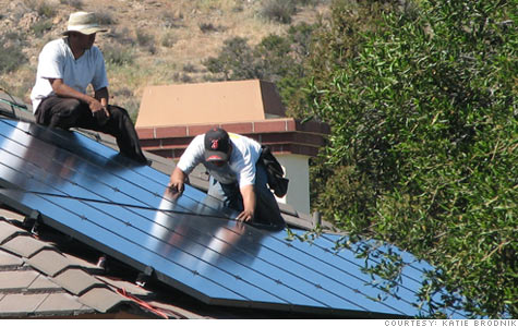 home_solar_panel.top.jpg