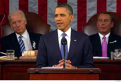 obama.top.jpg