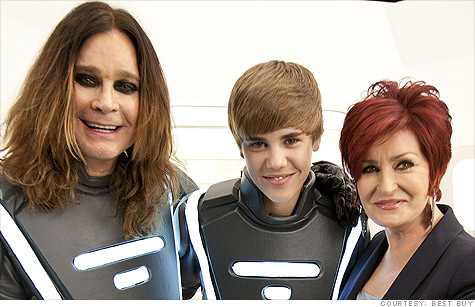 best_buy_bieber_ozzy.top.jpg