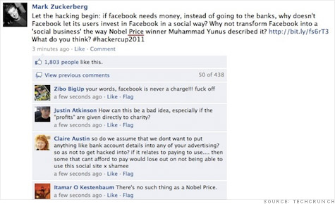 mark_zuckerber_hacked.top.jpg