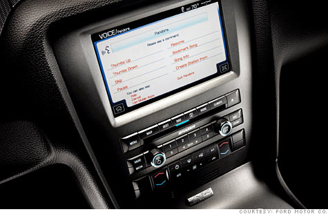 ford_sync_applink.top.jpg