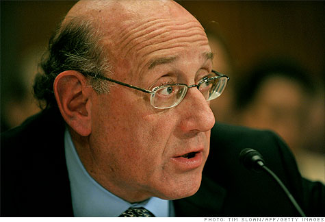 kenneth_feinberg.gi.top.jpg