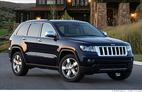 2011_jeep_grand_cherokee.top.jpg