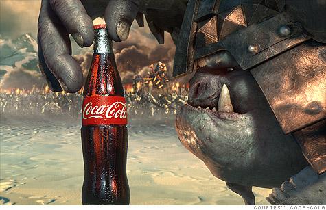 coca_cola.top.jpg