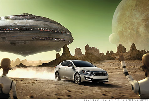 kia_superbowl_ad.top.jpg