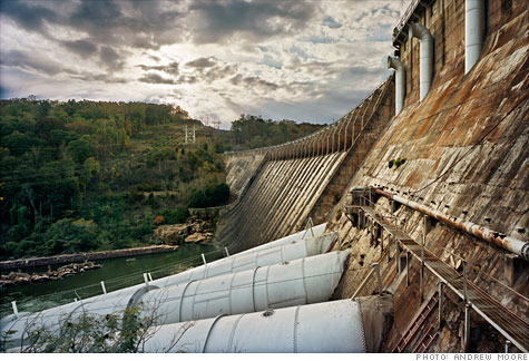 narrows_dam.top.jpg