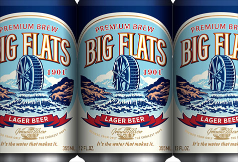 big_flats_beer.top.jpg