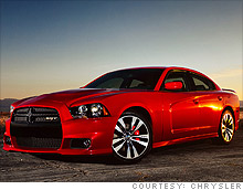2012_dodge_charger_srt8.03.jpg
