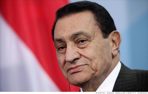 hosni_mubarak.gi.top.jpg