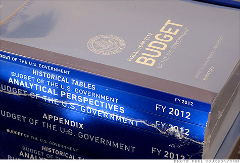 2012_budget3.top.jpg