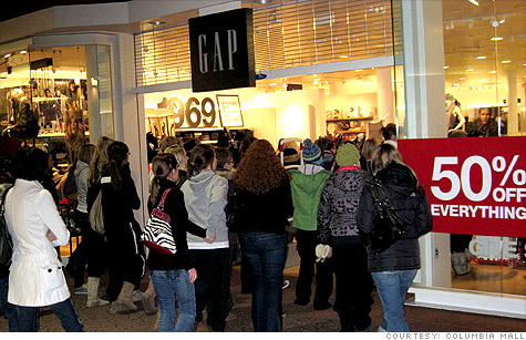 columbia_mall_gap_opening.top.jpg