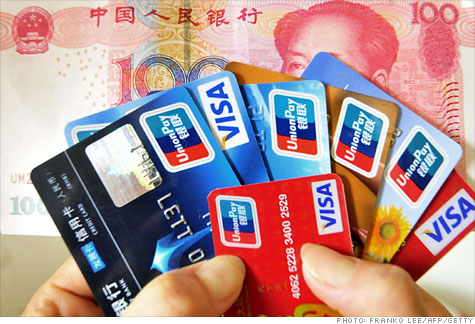 china_credit_cards.top.jpg