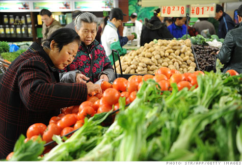 china_inflation_food_market.gi.top.jpg