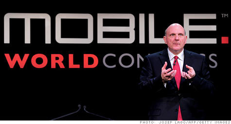 steve_ballmer_mobile_world.gi.top.jpg